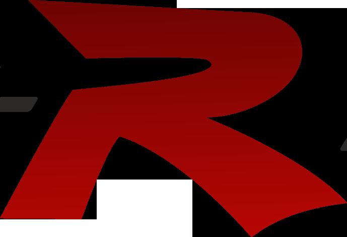 www.type-rsound.com