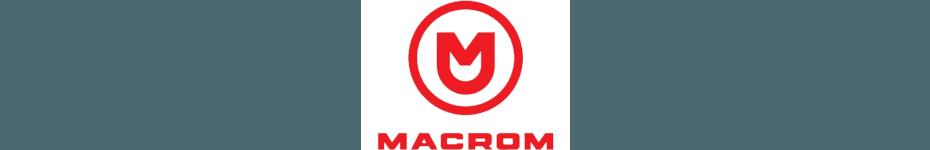 Macrom